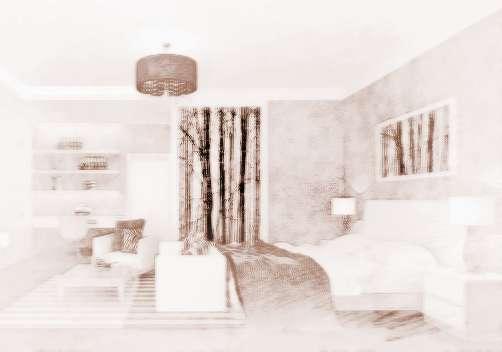 卧室装修与龙8国际官方网站最忌讳什么