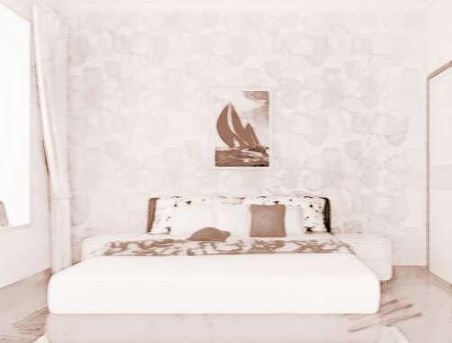 必看楼房卧室风水的十大禁忌是什么图片