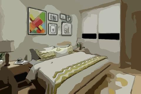 卧室风水与烂桃花 这些植物能改善烂桃花