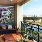 三大阳台装修风水禁忌是哪些