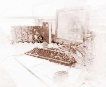 办公桌摆放风水如何避免事业不顺?
