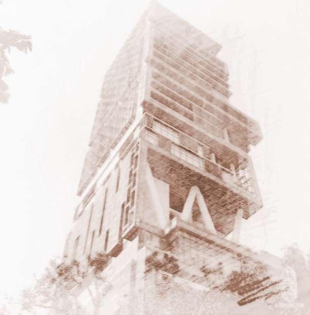 買房風水學:兇宅是怎樣煉成的?