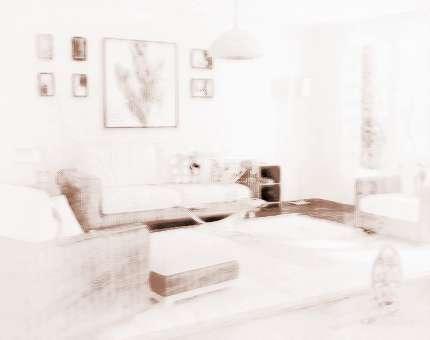 家居卧室装饰龙8国际官方网站