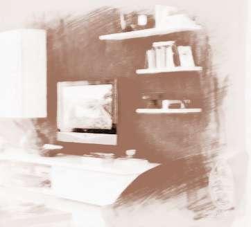 家居装饰必发365手机登录知识