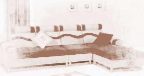 客厅沙发什么颜色龙8国际官方网站好