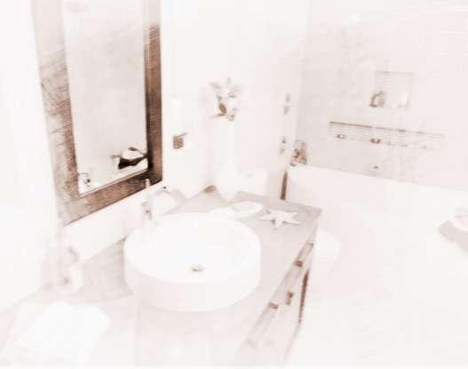 卫浴间装修风水学
