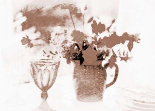 如何通过花瓶改善运势?根据不同的位置