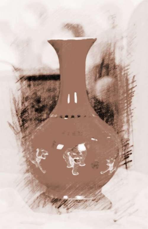 如何利用花瓶改善风水?掌握使用技巧