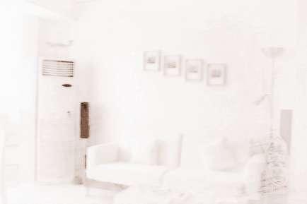 如何选择房屋装修颜色龙8国际官方网站