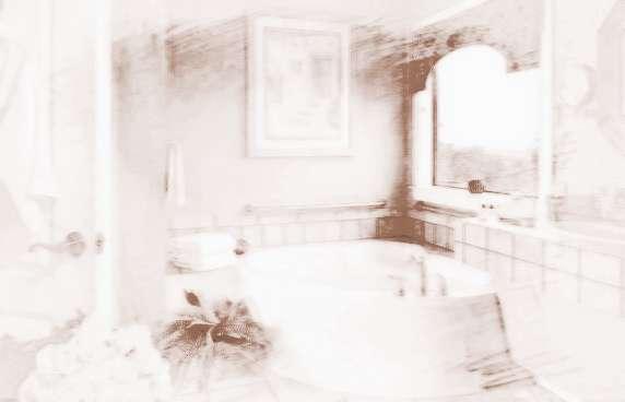 水是卫生间的主要元素,水多的房间比较潮湿,这会导致沉重的气能留,从而使其倾向停滞,如果再无窗户的话,后果可想而知。假设有足够的空间,浴室一定要做 到宁大勿小,以避免有害的气流凝聚室内并且停滞。   卫生间比较潮湿,所以在安装电灯、电线时要格外小心。灯具和开关最好使用带有安全防护功能的,接头和插座也不能暴露在外。   卫生间的照明,一般整体照明宜选白炽灯,以柔和的亮度为宜。但化妆镜旁必须设置独立的照明灯作为局部灯光的补充,镜前局部照明可选日光灯,以增加温 暖、宽敞、清新的感觉。   注意事项   卫生间