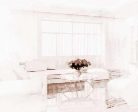 房屋装修风水禁忌与化解