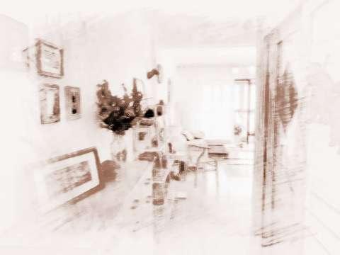 小型房屋装修时应该注意哪些风水事项