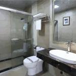 盤點:衛生間對各個房間風水造成的影響