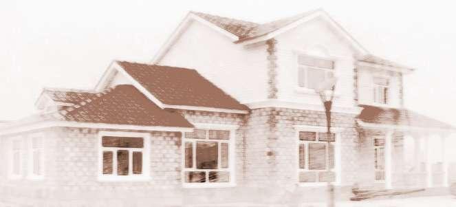 农村房屋朝向风水 你一定要注意的风水问题图片