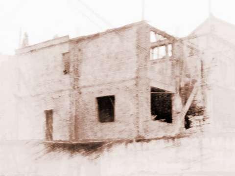 建造房屋应该如何选址?注意相关风水