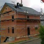 建房子之前要注意的风水问题