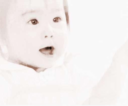 新生婴儿起名取名字