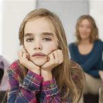 孩子的小名有哪些常用方法需要注意