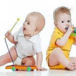 給嬰兒起名除了要好聽之外,還要注意些什么?