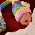 寶寶免費起名字大全 寶寶起名字