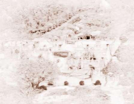 墓地风水对后代的影响