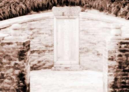 墓地风水能破吗?破解墓地风水