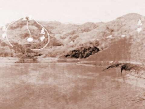 风水揭秘好的祖坟风水几年见效
