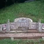 墳墓立碑的三禁忌不得不注意