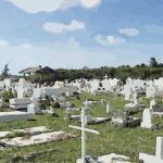 如何看坟地知道风水有问题 哪些坟地风水不好