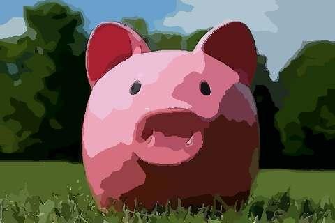 属猪人2021年感情运势