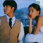 2019年9月19日結婚好嗎 婚期怎么確定好