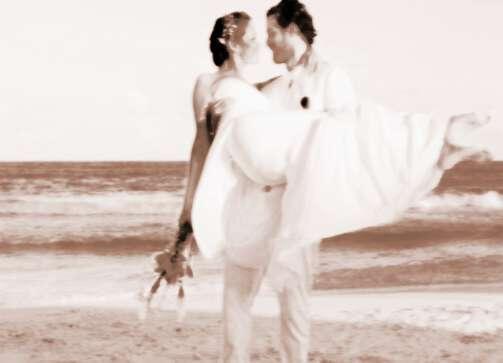 如何八字看婚姻