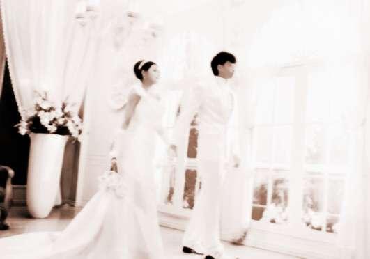八字看女命婚姻不顺的特征