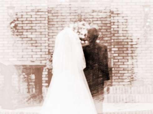 算命你的八字 几次婚姻