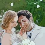 如果你命里婚姻不好怎樣化解?
