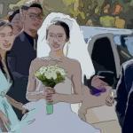 女命二婚更幸福的八字有哪些