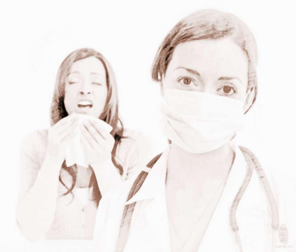 """直面疾病丨让家长和孩子""""痛苦不堪""""的——鼻窦炎"""