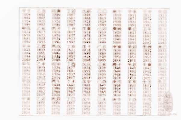 六十甲子空亡表速查表
