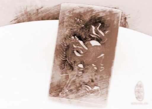 丙午年生星河水命是什么意思