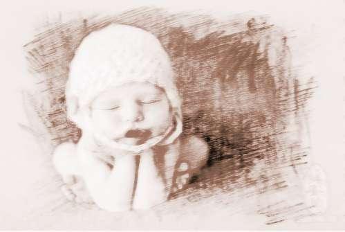解析出生时辰算命法