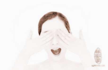 左下眼皮跳是什么预兆