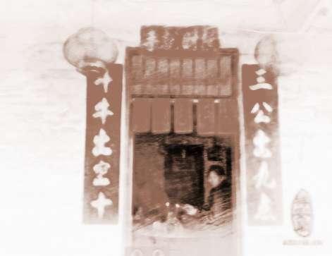 http:///zhonghuaminsu/duilia发图红包搞笑过年图片