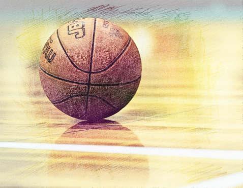 【竞彩分析】:1113竞彩篮球三场分析302+303+304