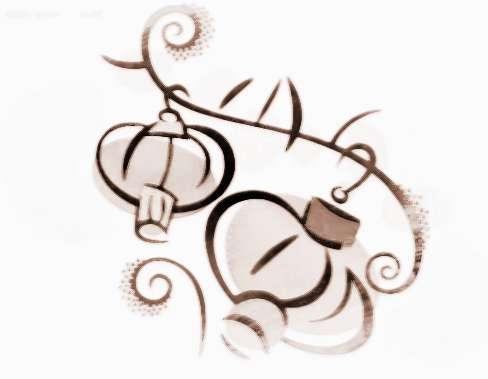 2、了解全国各地人们是过新年的不同方式,出示各种卡片或背景图(如果条件允许,可以制作成课件),引导幼儿认识人们为了迎接元旦所做的各种准备工作。【幼儿园元旦活动策划方案】幼儿园元旦活动策划方案。提示:唱歌跳舞、剪窗花、蒸各式馍馍、包饺子、放烟花、送元旦卡片等。