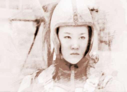 扈三娘の画像 p1_1