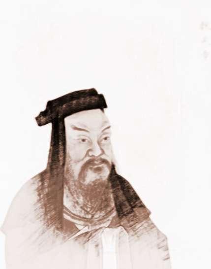东汉末年魏王曹操属什么生肖