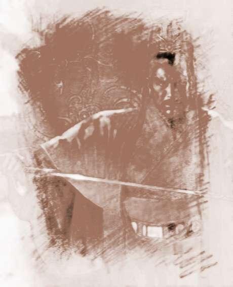 三国时期的曹操是奸雄还是枭雄