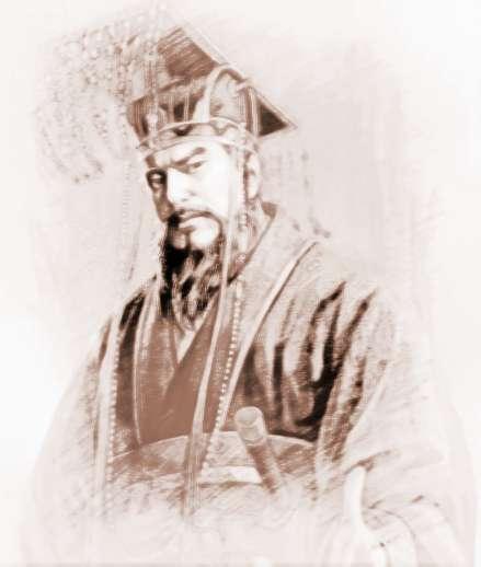 历史上的秦始皇是暴君吗