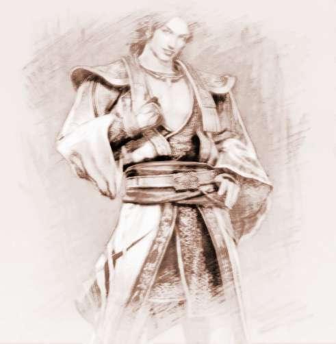 历史上司马昭的老婆是谁