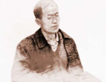 揭秘中国十大杀人犯
